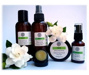 Third Stone Botanical products