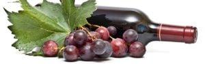 Resveratrol and vitamin d for immunity