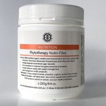 Nutritional Phytotherapy Fibre