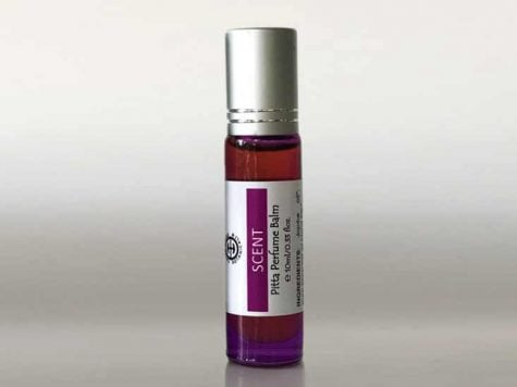 Pitta perfume oil