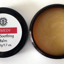 Skin Soothing Balm