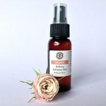 Aromatherapy Birthing Kit Refresher Mist