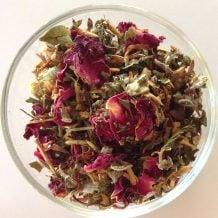 Organic Feminini-Tea