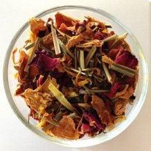Organic Beaut Tea