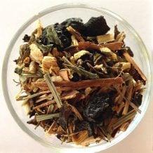 Organic Immuni Tea