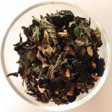 Organic Prenatal Tea for One