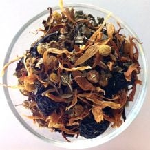 Organic Sereni Tea