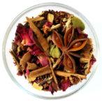 TSB Organic Cacao Chai Longevi-Tea
