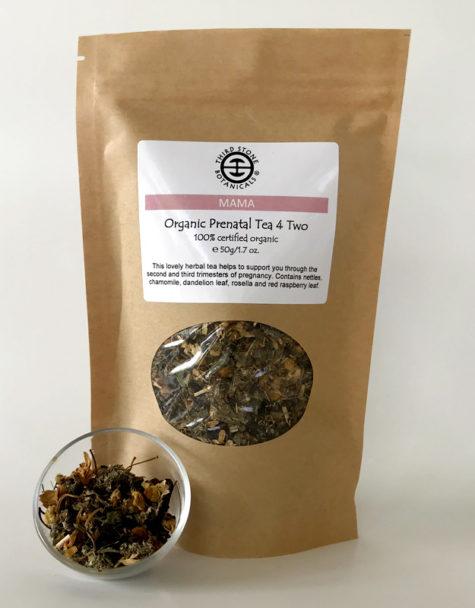 Organic Prenatal-Tea-4-Two