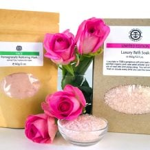 Mothers Day Pamper Gift Pack