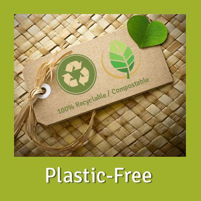Shop Plastic Free