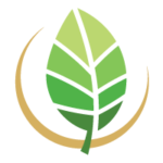 compostable packaging symbol