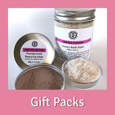 TSB-Gift-Packs