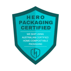 hero-packaging-certified