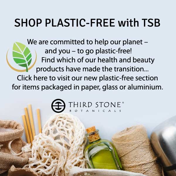 Shop Plastic-free