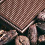 Dark Chocolate good for you?