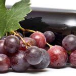 Resveratrol and vitamin d for immunity